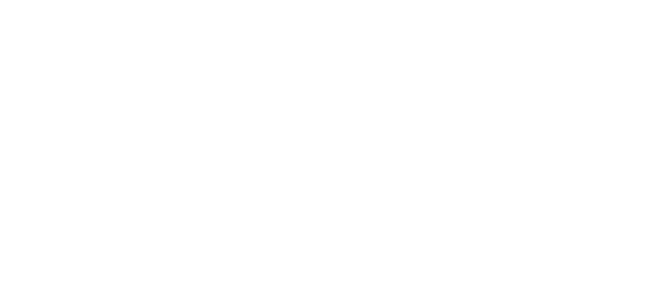 Typografio Logo